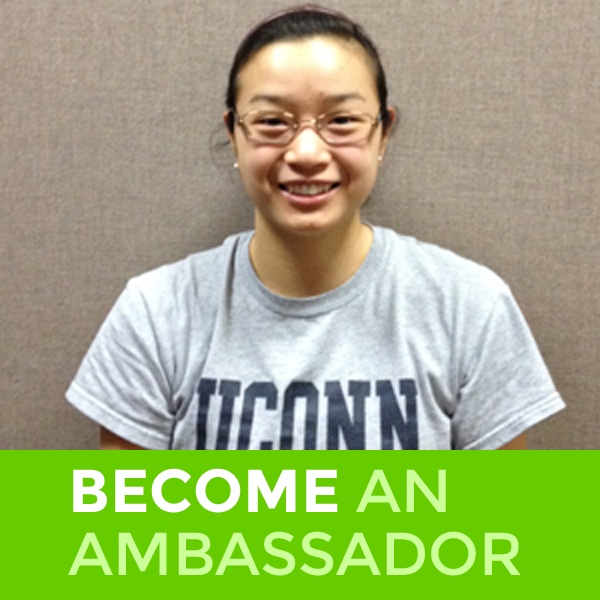 become-ambassador