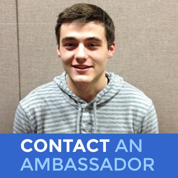 contact-ambassador